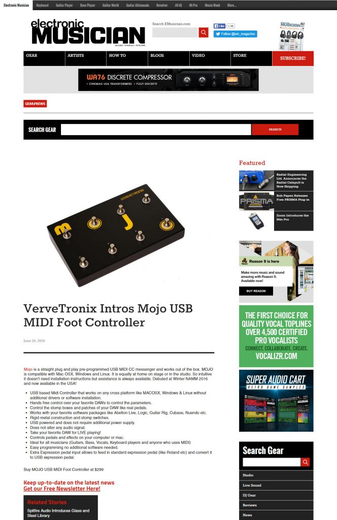screencapture-www-emusician-com-gear-1332-mojo-usb-midi-foot-controller-by-vervetronix-58600-1466950514983